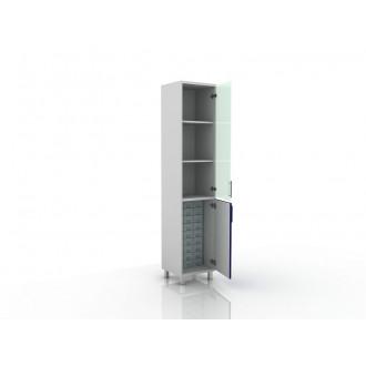 Шкаф для медикаментов 105-004-14 в