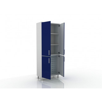 Шкаф для медикаментов 105-004-15 в