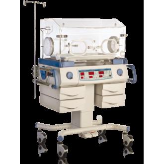 Инкубатор для новорожденных Neonatal Incubator 111 в