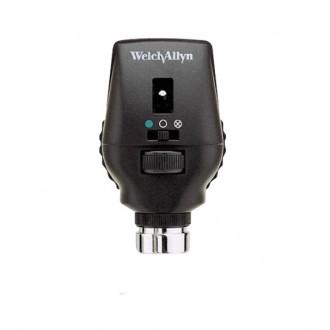 Коаксиальный офтальмоскоп AutoStep 3,5 В в