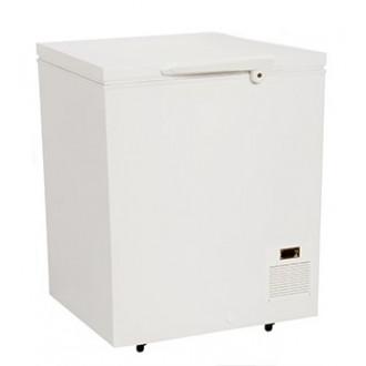 Холодильник медицинский LAB 11 в
