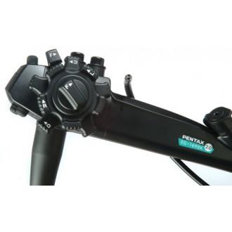 Видеогастроскоп EG-1690K в
