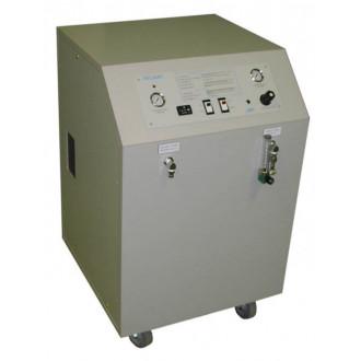 Кислородный концентратор Reliant VET в