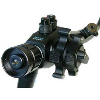 Тонкий сигмоидофиброскоп FS-34V в