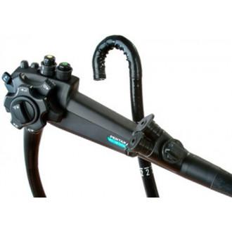 Терапевтический видеогастроскоп EG-3890TK в