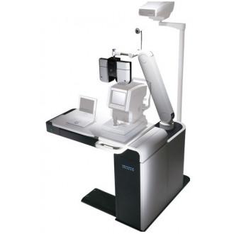 Рабочее место офтальмолога HRT-7000 в