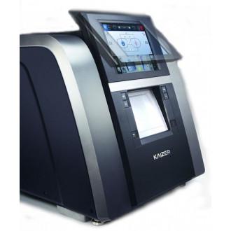 Станок для обработки линз  HPE-8000X/XN в