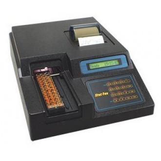 Ветеринарный планшетный фотометр Stat Fax 303 Plus VET в