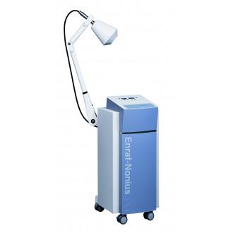 Аппарат для микроволновой терапии Radarmed 650+ в