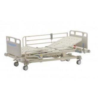 Кровать электрическая Operatio Unio для палат интенсивной терапии в