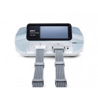 Аппарат для прессотерапии Unix Lympha Master с комбинезоном в