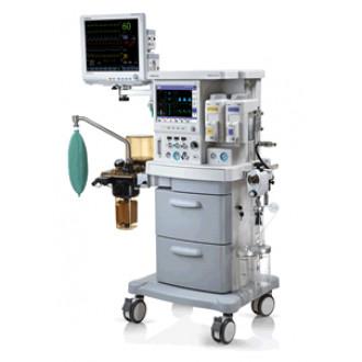 Наркозно-дыхательный аппарат WATO EX-65 в