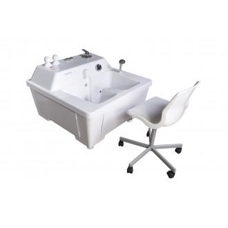 Ванна для ног Истра-Н в
