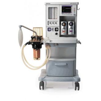 Наркозно-дыхательный аппарат WATO EX-30/20 в