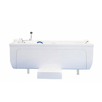 Многофункциональная водолечебная ванна Ладога в