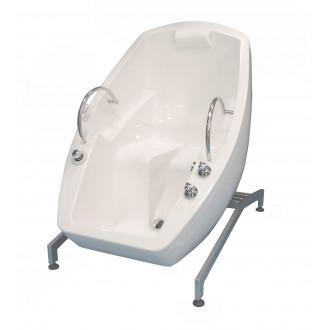 Многофункциональная водолечебная ванна Неман в
