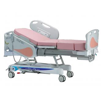 Родовая кровать 19-PO900 в