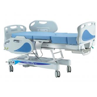 Родовая кровать 19-PO905 в