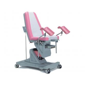 Гинекологическое кресло 19-SM612 в