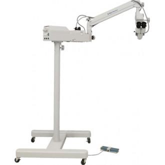 Операционный микроскоп MJ 9200 многоцелевой со ступенчатым увеличением в