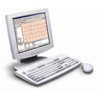 Рабочая Cтанция Cardioperfect в