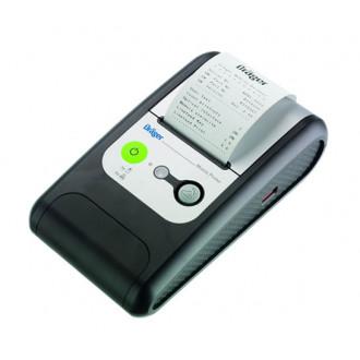 Портативный принтер Dräger Mobile Printer в