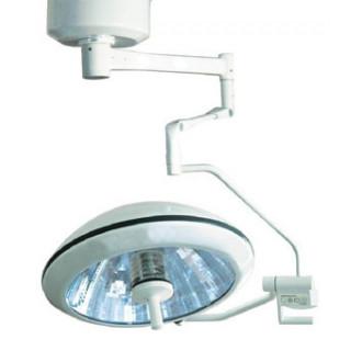 Светильники однокупольные потолочные Convelar 1670 (D 700) в