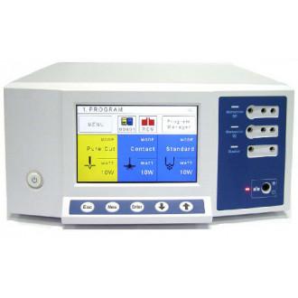 Электрокоагулятор Altafor 1345 Plus в