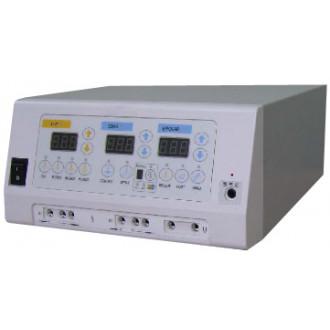 Электрокоагулятор Altafor 1330 Plus в
