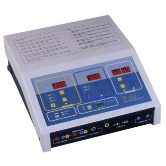 Электрохирургический коагулятор Altafor 1330 в