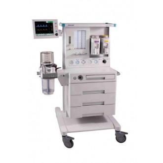 Наркозно-дыхательный аппарат Practice 3700 в