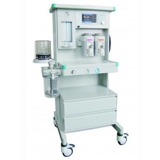 Наркозно-дыхательный аппарат Practice 3000 в