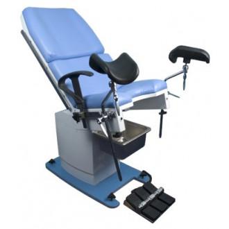 Гинекологическое кресло Grace 8400 в