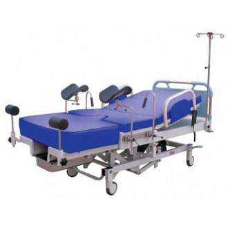 Акушерская родовая кровать Comfort в