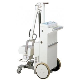 Палатный рентгеновский аппарат Remodix 9507 в