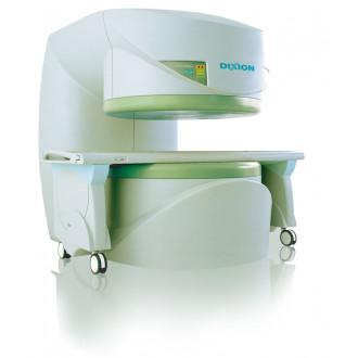 МРТ-томограф Evidence 0.35 в