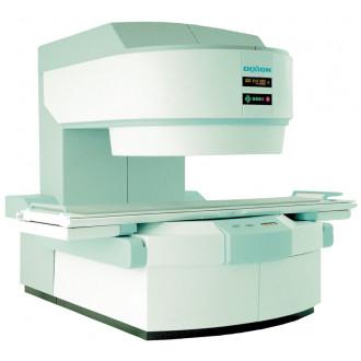 МРТ-томограф Evidence 0.4 в