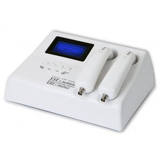 Аппарат ультразвуковой терапии УЗТ в