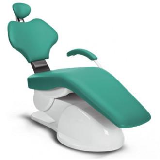 Стоматологическое кресло DE20 в