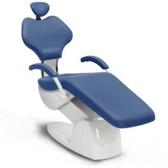 Стоматологическое кресло DM20 в