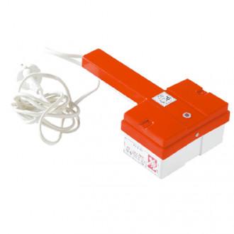 Аппарат для магнитотерапии Полюс-2Д в