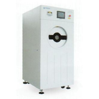 Плазменный стерилизатор PS-60 в