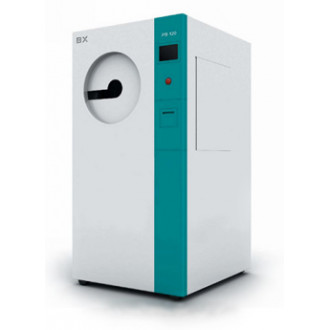 Плазменный стерилизатор PS-120 в