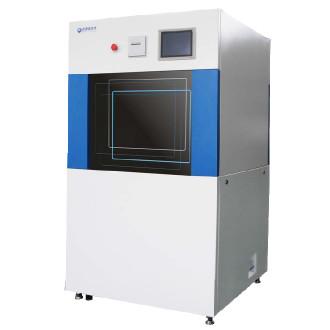 Плазменный стерилизатор PS-350 в