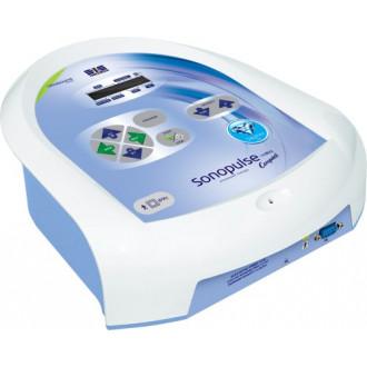 Аппарат ультразвуковой Sonopulse Compact (1.0 МГц) в