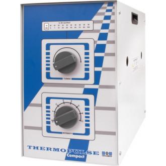 Аппарат диатермический Thermopulse Сompact (27,12 MГц) в