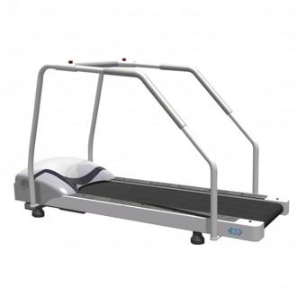 Нагрузочное устройство беговая дорожка BTL-08 Treadmill в