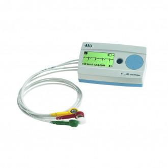 Холтеровская система CardioPoint-Holter H100 в