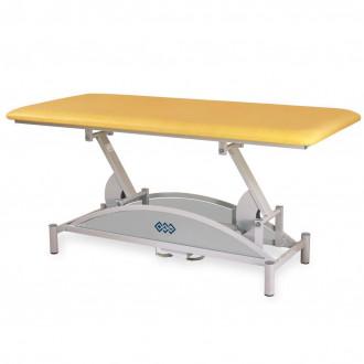 Физиотерапевтическая кушетка BTL-1300 Bobath в