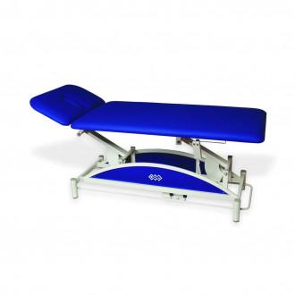 Физиотерапевтическая кушетка BTL-1300 в